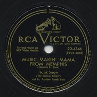 [RCA Victor 20-4346 Side-A]