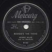 [Mercury 8183 Side-A]