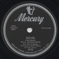 [Mercury 8272 Side-B]