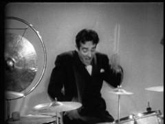 [Gene Krupa Orchestra w/ Anita O'Day]