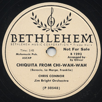 [Bethlehem B-1293 Side-B]
