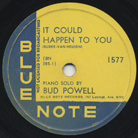[Blue Note 1577 Side-B]