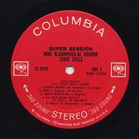 [Columbia CS-9701 Side-A]