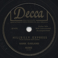 [Decca 46382 Side-A]