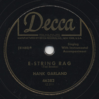 [Decca 46382 Side-B]