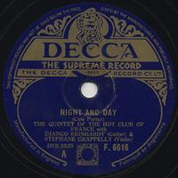[Decca F.6616 Side-A]