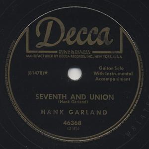 [Decca 46368 Side-A]