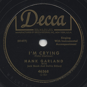 [Decca 46368 Side-B]
