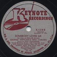 [Keynote K-1318 Side-B]