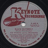 [Keynote K-642 Side-A]