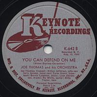 [Keynote K-642 Side-B]