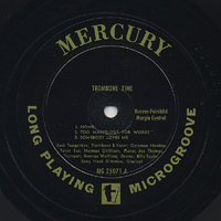 [Mercury MG-25071 Side-A]