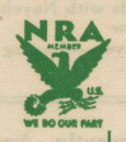 [NRA - We Do Our Part]
