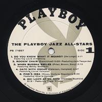 [Playboy PB-1957 Side-1]