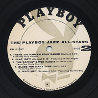 [Playboy PB-1957 Side-2]