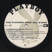 [Playboy PB-1957 Side-3]