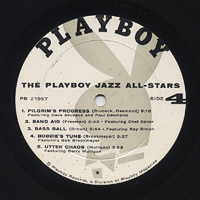 [Playboy PB-1957 Side-4]