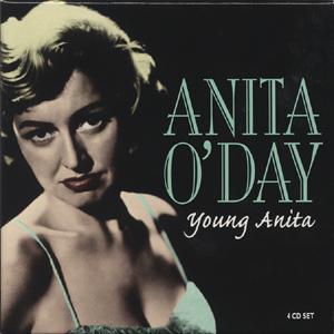 [Young Anita]