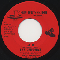 [Philly Groove 152 Side-B]