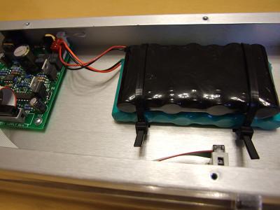 [New Pnohomena BPS Battery Packs]