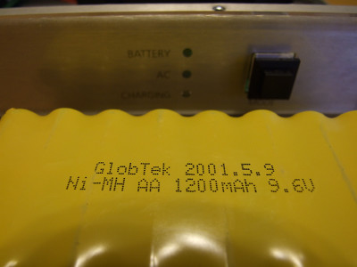 [Old Pnohomena BPS Battery Packs]