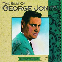 [The Best Of George Jones (1955-1967)]