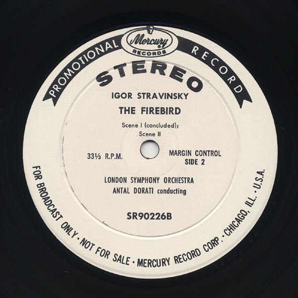 [SR-90226 Label Side-B]