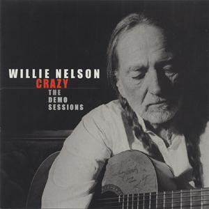[Greatest Hits & Rare Tracks]