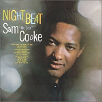 [Sam Cooke's Night Beat]