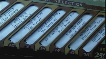 [Jukebox tags]