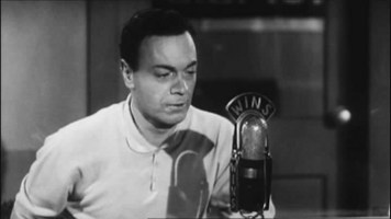[Alan Freed]