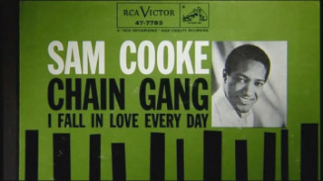 [Chain Gang]