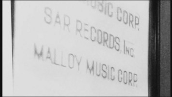 [SAR Records, Inc.]