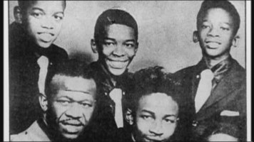 [The Womack Brothers]