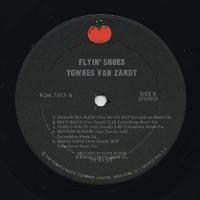 [TOM-7017 Side-B]
