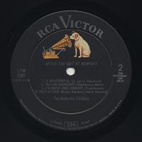 [RCA Victor LPM-2302 Side-B]