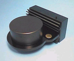 [Gyropower QC supply for AC driven Gyrodec]
