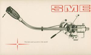 [SME 3009-R]