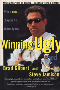 [Winning Ugly]