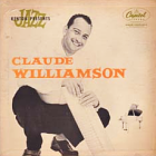 [Kenton Presents Claude Williamson]