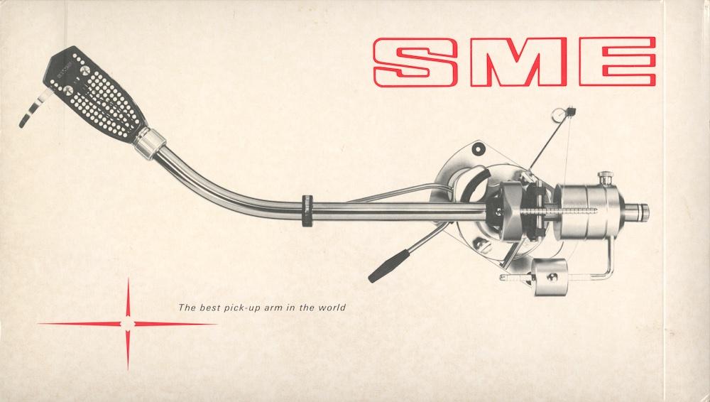 SME 3009R