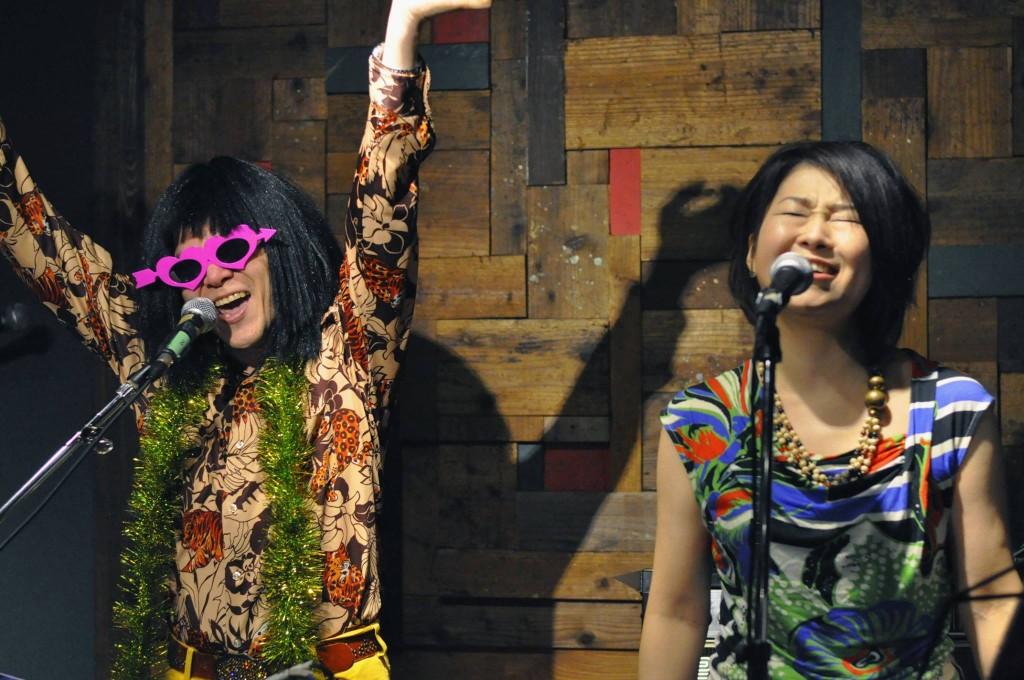 サイモンガー・モバイル (Sep. 19, 2015)