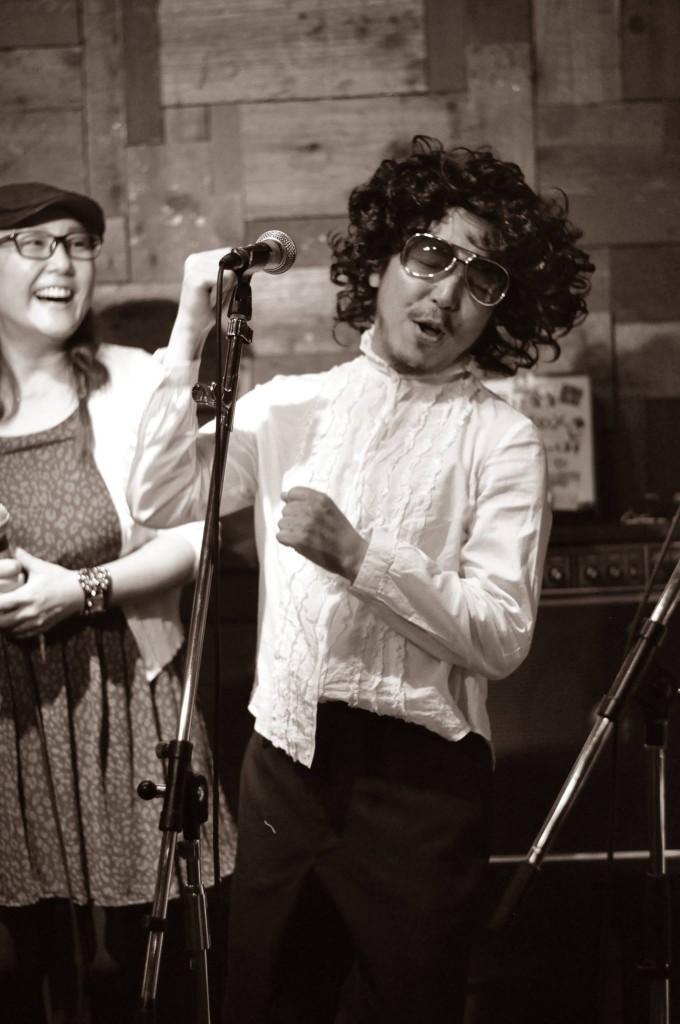 Simonger & Funk 2015 (Sep. 19, 2015)
